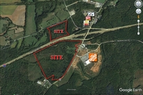 site aerial w labels.jpg